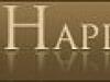 happy_hurricane